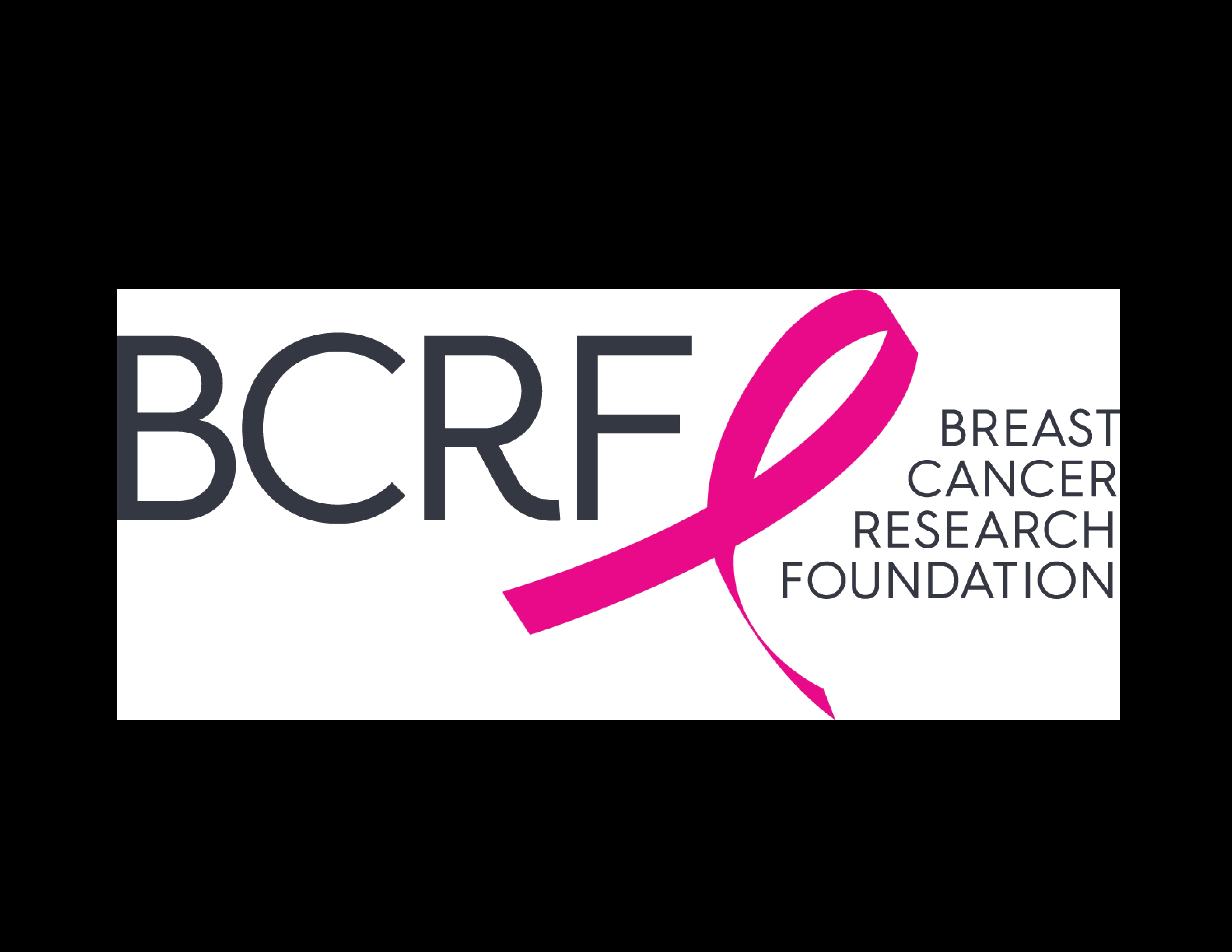 LBBC_Logo_Charcoal