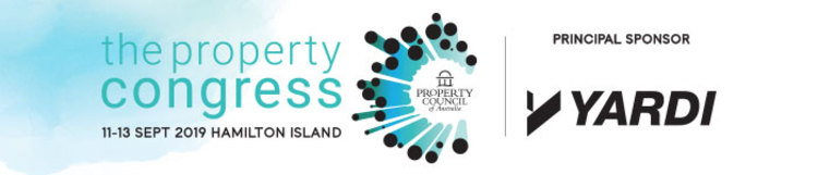The Property Congress 2019