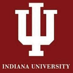 University of Indiana