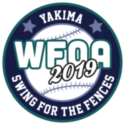 WFOA 2019 Sponsorship and Tradeshow