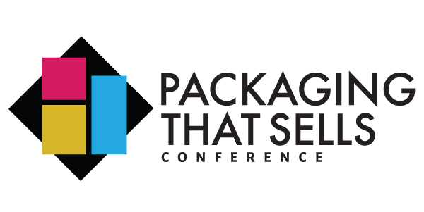 BRANDPACKAGING'S Packaging That Sells Conference 2018