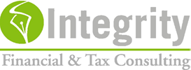 Integrity Financial & Tax Consulting