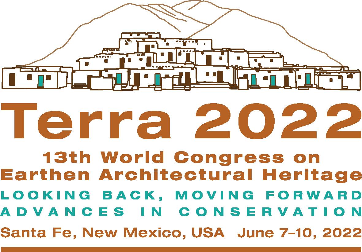 Terra 2022