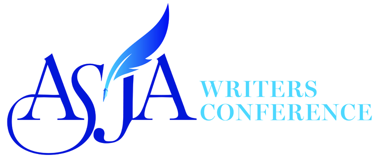 ASJA 2020 Annual Writers Conference