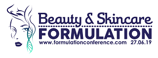 The Beauty & Skincare Formulation Conference