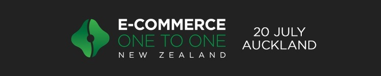E-Commerce One to One NZ 2017