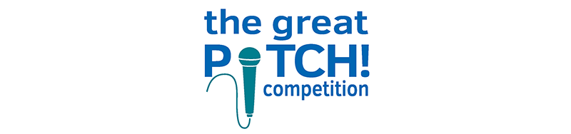The Great Pitch Competition