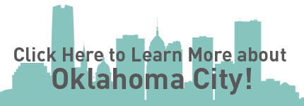 Click Here to Learn More about OKC!