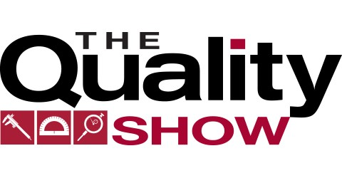 The Quality Show 2019