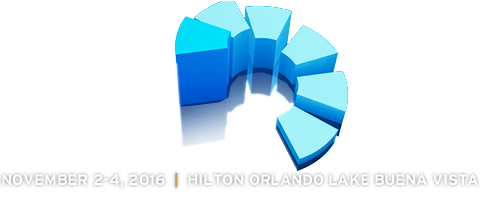 2016 BTI - Bank & Capital Markets Tax Institute