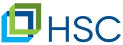 Housing Services Corp. logo