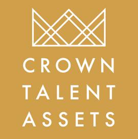 Crown Talent Assets