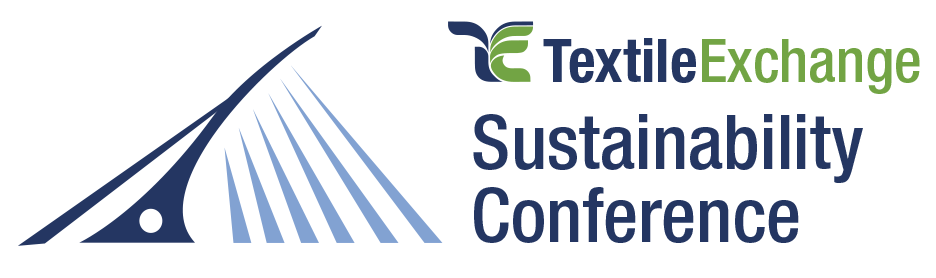 Textile Exchange Sustainability Conference 2021