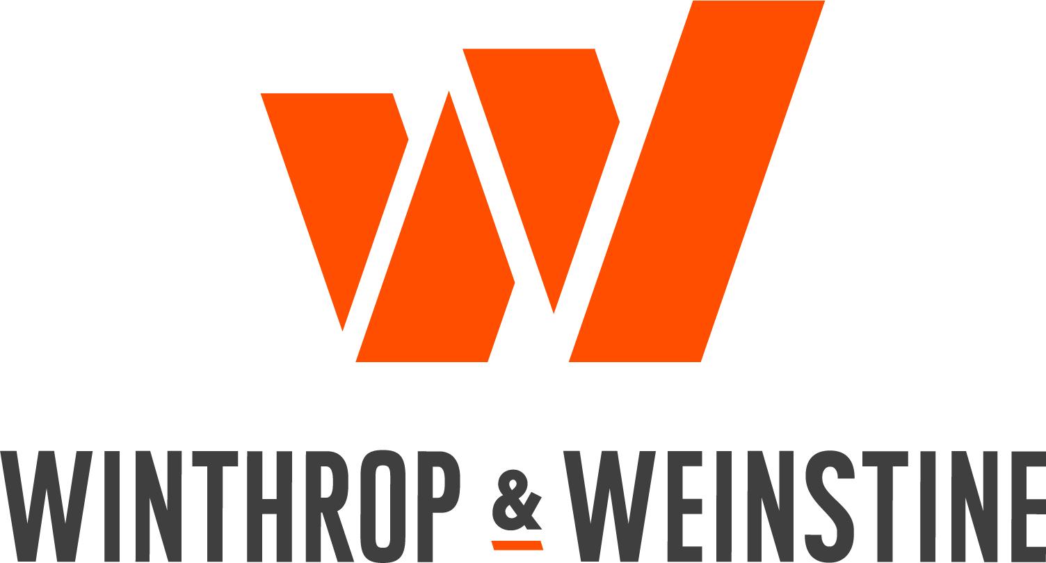 Winthrop Weinstine
