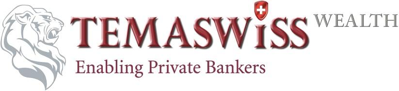asean wealth management summit