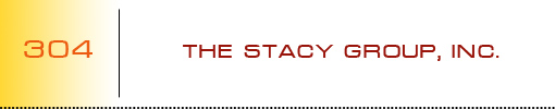 The Stacy Group logo