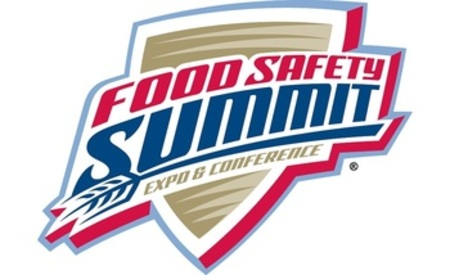 Food Safety Summit 2019
