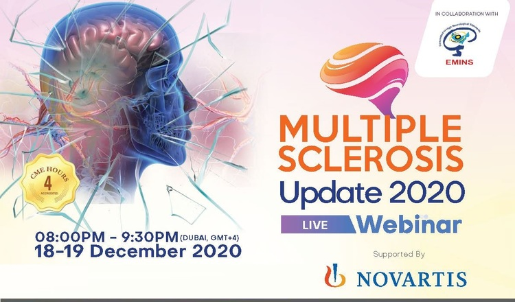 Multiple Sclerosis Update Webinar 2020_Dec 18-19, 2020