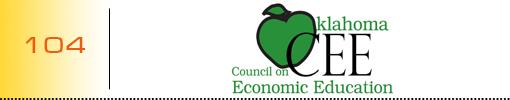 Oklahoma CCE logo