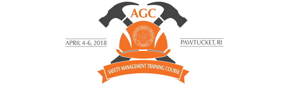Safety Management Training Course