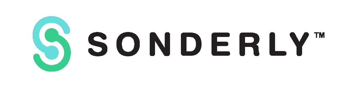 Sonderly