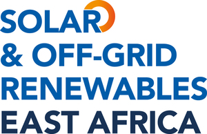 Solar & Off-Grid Renewables East Africa