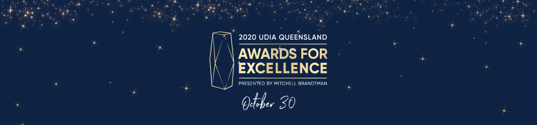 2020 Awards for Excellence Luncheon