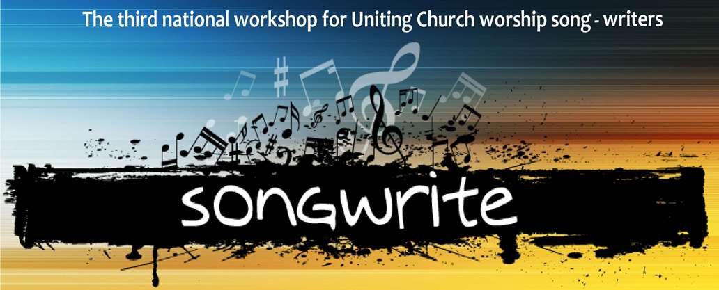 Songwrite 2018