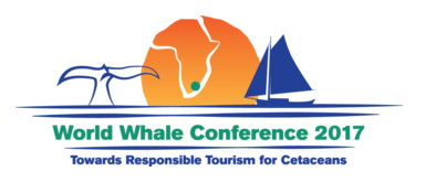 World Whale Conference 2017