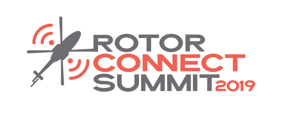 RotorConnect Summit 2019