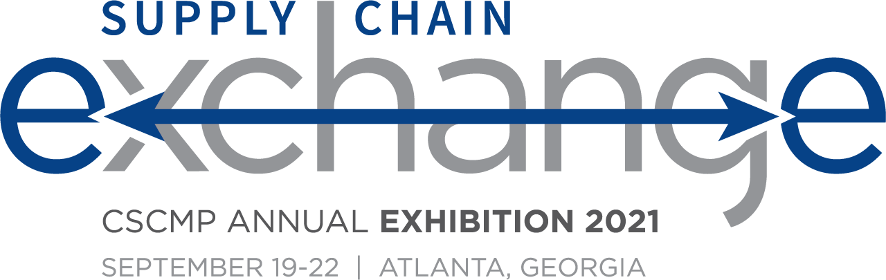 Supply Chain Exchange Exhibition