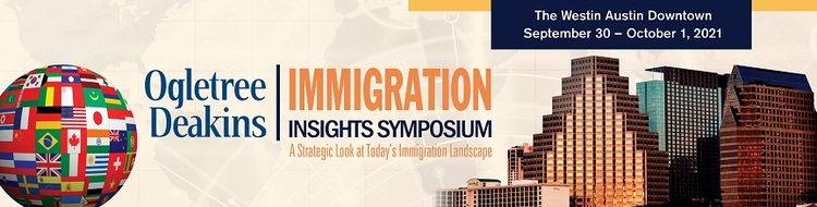 Immigration Insights Symposium 2021