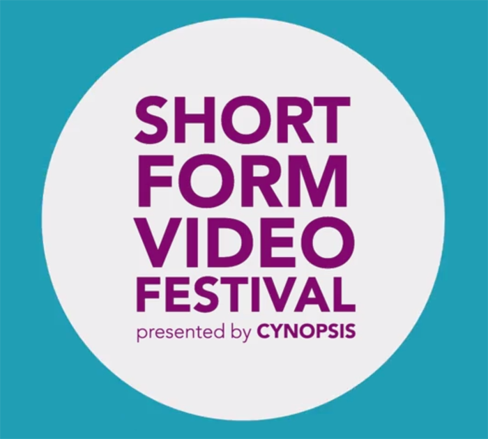 2018 Cynopsis Short Form Video Festival