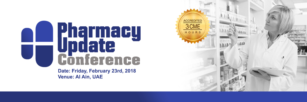 Pharmacy Update Conference_Feb 23, 2018