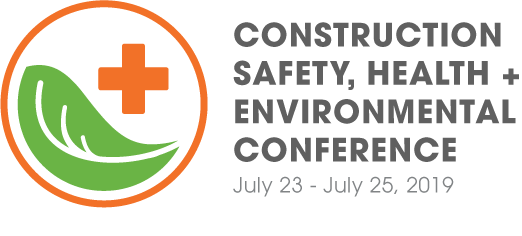 Safety, Health & Environmental Conference