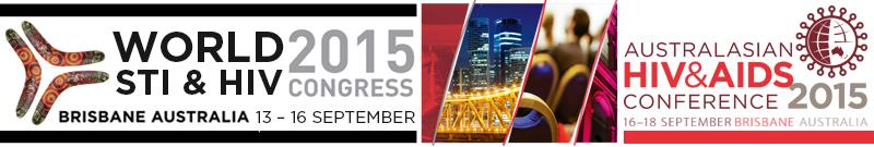 Exhibitor Manual_2015 World STI & HIV Congress and Australasian HIV&AIDS Conference