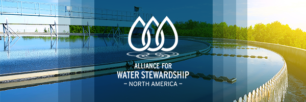Alliance for Water Stewardship (AWS) Training