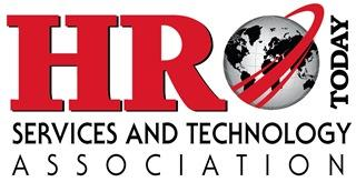 HRO Today Services and Technology Association