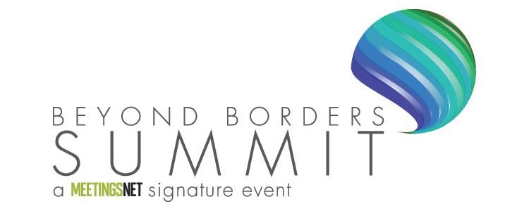 Beyond Borders Summit