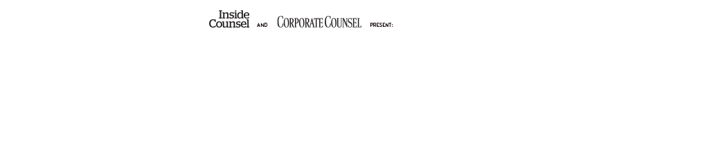 2017 SuperConference