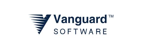 Vanguard Software