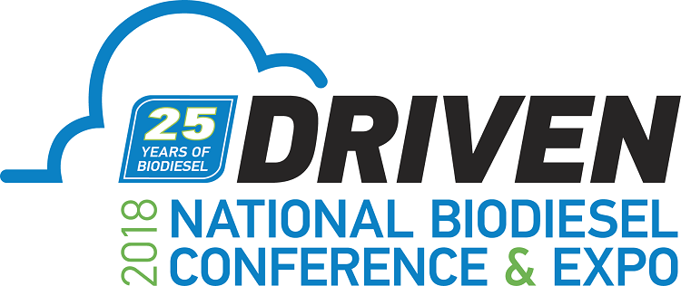 2018 National Biodiesel Conference & Expo