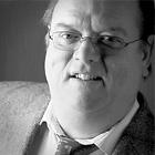 Paul Pelsmaeker