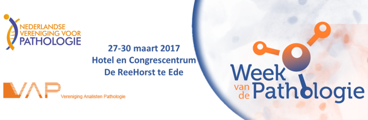 Week van de Pathologie 2017