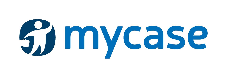 MyCase Keynote Sponsor