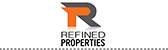 Refined Properties