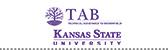 TAB & K-State