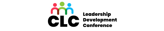 2021 CLC Leadership Development Conference