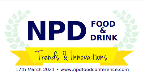 The NPD Food & Drink Conference