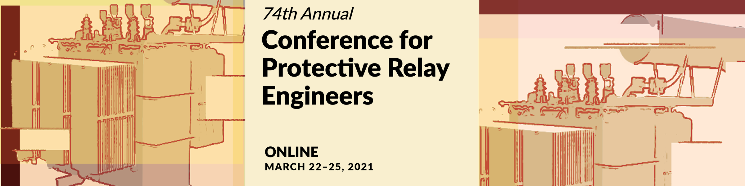 2020-2021 Relay Conference Exhibitor Reservation